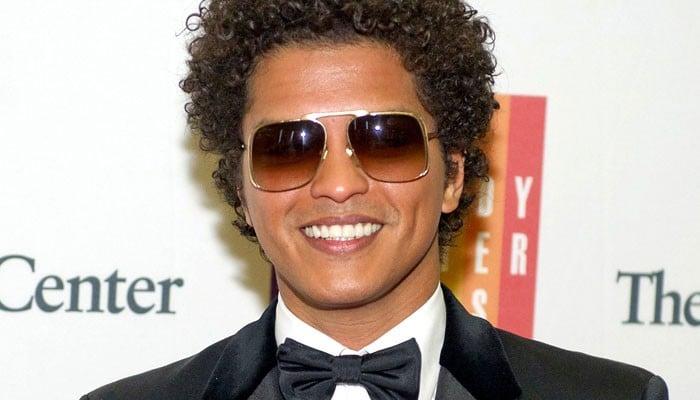 Bruno Mars imposter defrauds woman of huge money