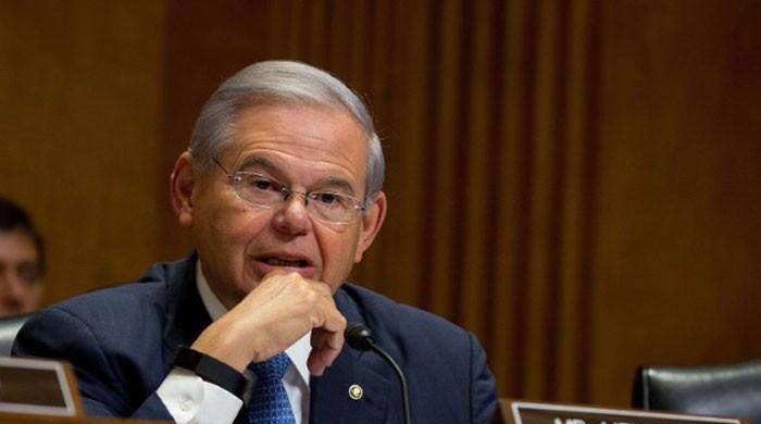 Influential US senate committee asks defence chief to raise human rights violations with India