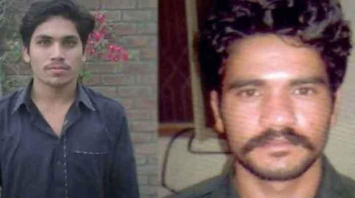 Lahore motorway rape: Abid Malhi, Shafqat Ali sentenced to death by Anti Terrorism Court