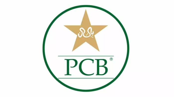 Pakistan's South Africa tour to go ahead, says PCB after CAA imposes curbs