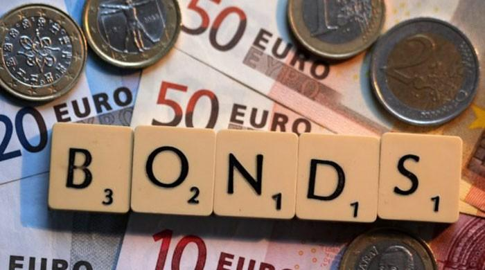 PTI government considering issuing Eurobond to raise up to $1 billion