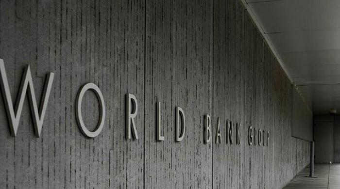 Pakistan strikes $1.3 billion development deal with World Bank