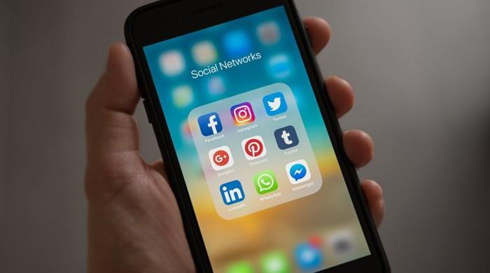 Govt forms committee to review social media regulations