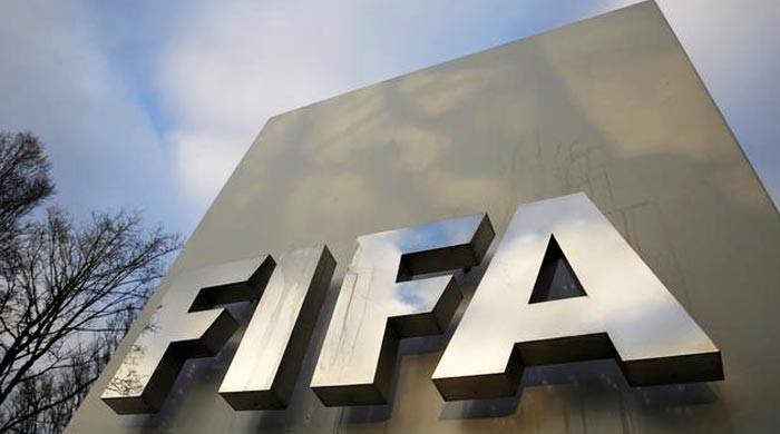 FIFA warns Pakistan of suspension over 'illegitimate occupation' of PFF headquarters