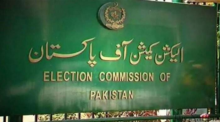 NA-75 Daska polls: Election Commission of Pakistan issues SOPs for polling staff