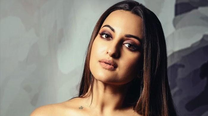 Sonakshi Sinha opens up about working with COVID restrictions as cases surge