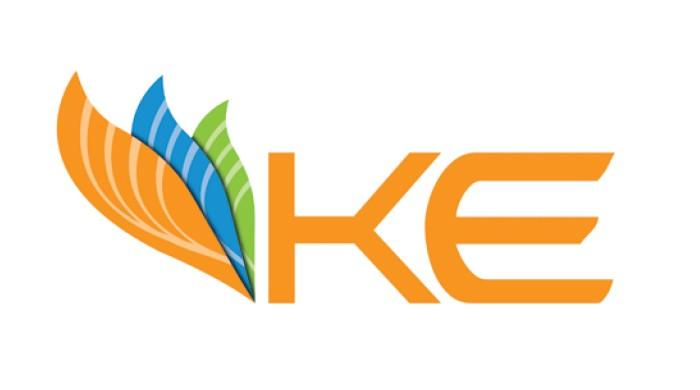 KE announces reduced loadshedding in Ramadan, no power outage during Eid
