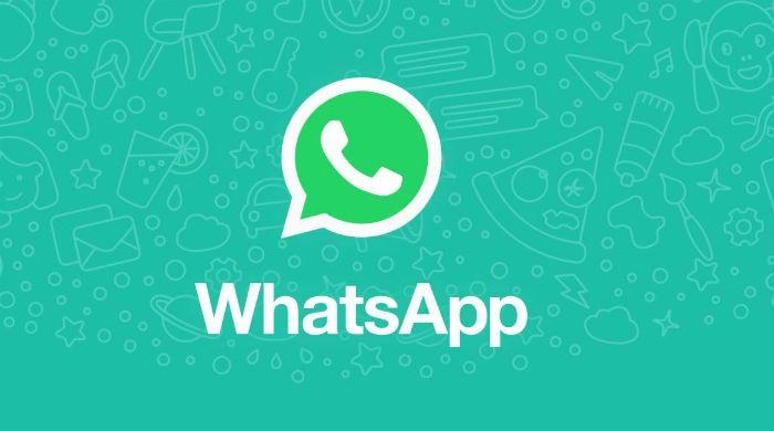 WhatsApp rolls out desktop voice, video call features for everyone