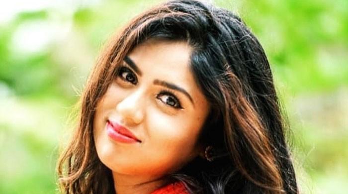 Kannada 'Big Boss' 7 contestant Chaitra Kotturu attempts suicide