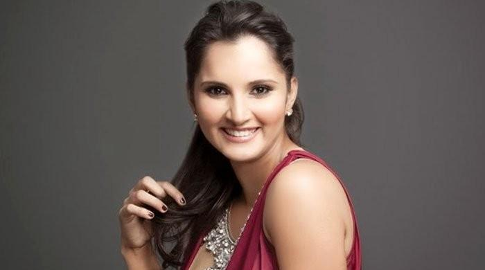 Sania Mirza says 'suspicious activity' taking place on her Twitter account