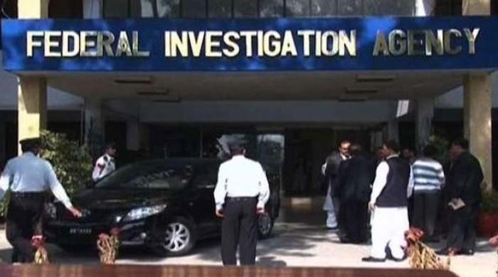 FIA serves notice to PTI MNA Nasrullah Dreshak's sugar mills: sources