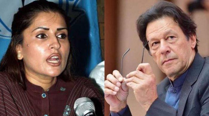 PPP wants PM Imran Khan to apologise for comments on why rape cases are increasing