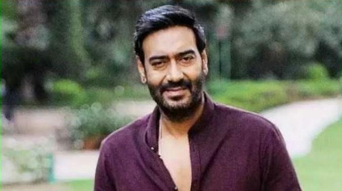 Ajay Devgn sheds light on 'Mayday' shoot plans amid Covid-19 surge
