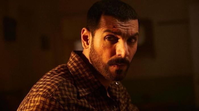 John Abraham thinks film reviews have now become a 'joke'