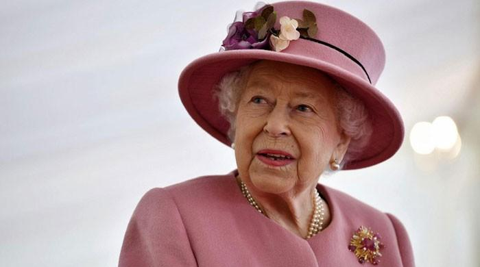 Queen Elizabeth's new 'confidant' after Prince Philip's life revealed