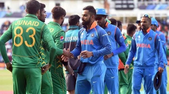 Asia Cup postponed once again