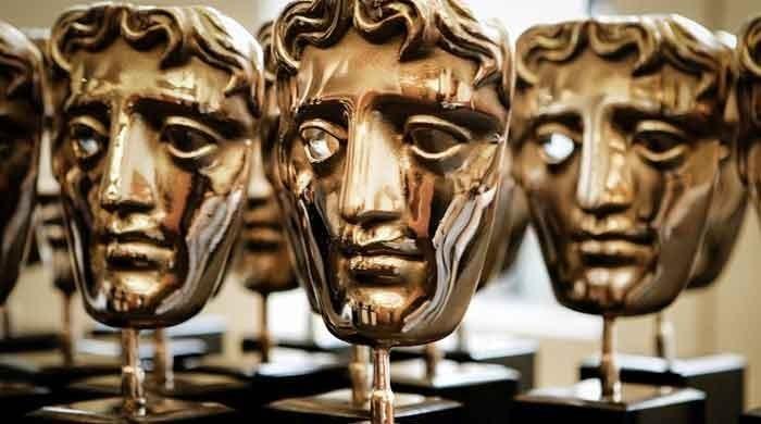Nomadland wins big at Bafta Film Awards: Here's complete list of winners