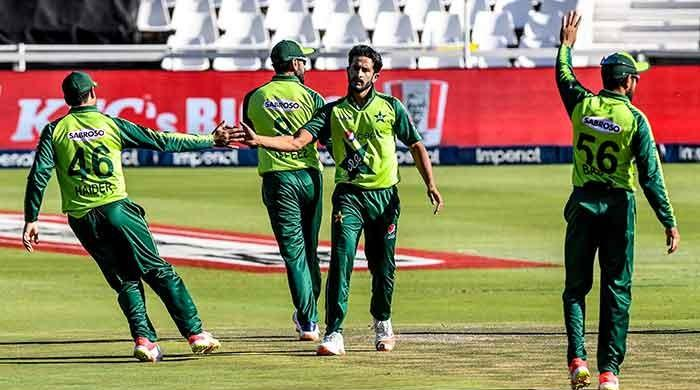 Pak vs SA: Pakistan eye match win for 2-0 lead over South Africa in T20 series