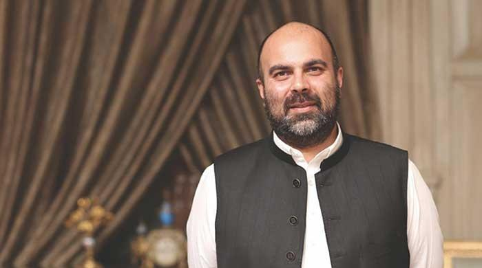 Free treatment for Khyber Pakhtunkhwa's coronavirus patients with Sehat Card Plus: Taimur Jhagra