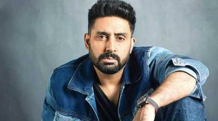 Abhishek Bachchan almost gave up on his Bollywood career after multiple flops