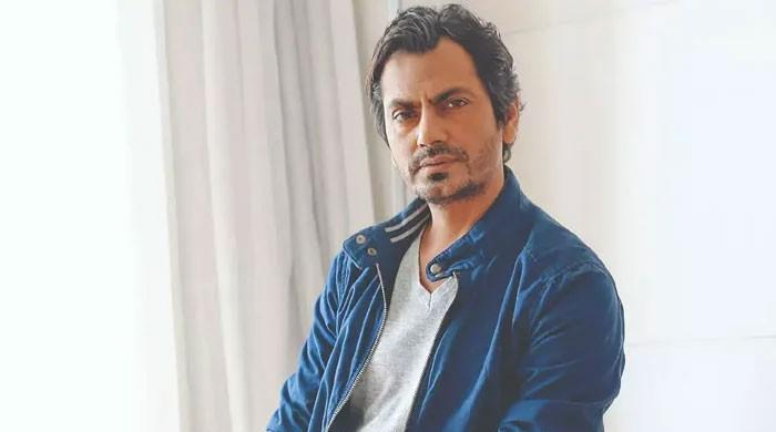 Nawazuddin Siddiqui urges young talent to steer clear of 'fake actors'