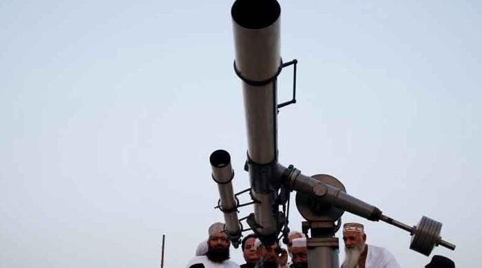 Ramadan in Pakistan: Moon sighting committee meets today