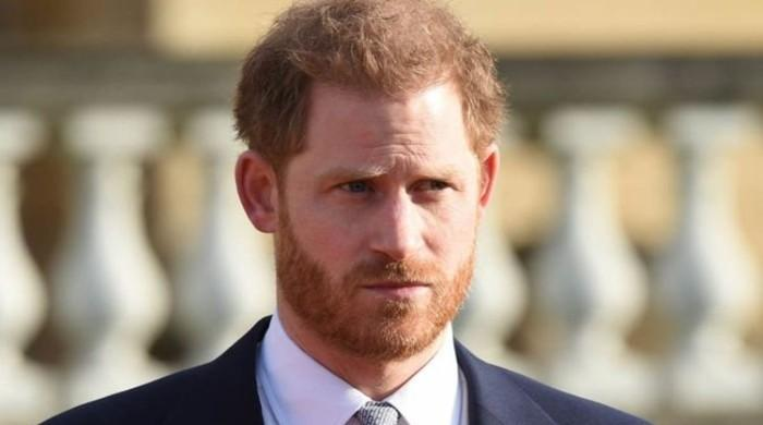 Prince Harry quarantines at Frogmore Cottage - miles apart from Prince William