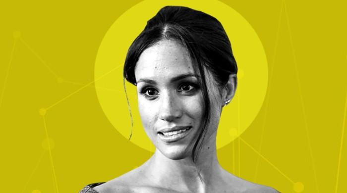 Meghan Markle wants to 'forgive' royals after Prince Philip's death