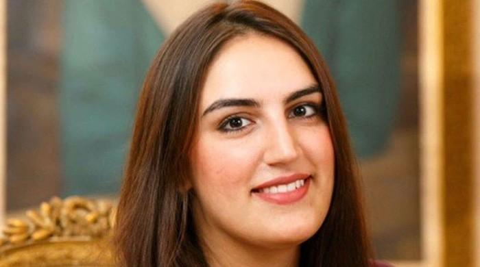 Bakhtawar Bhutto-Zardari recovers from coronavirus after 10-day isolation period