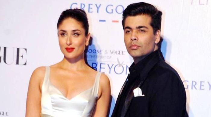 Inside Karan Johar and Kareena Kapoor's past feud over money