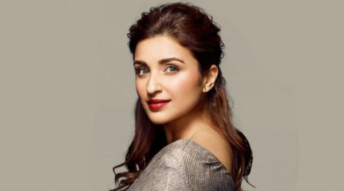 Parineeti Chopra wants to change the depiction of quintessential heroines