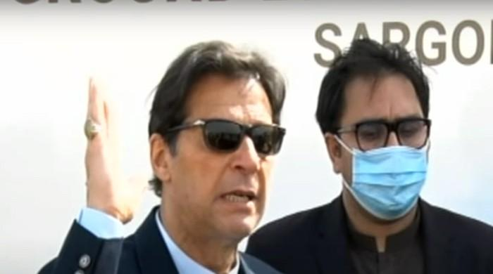 'Sugar mills benefitted from increase in prices,' says PM Imran Khan