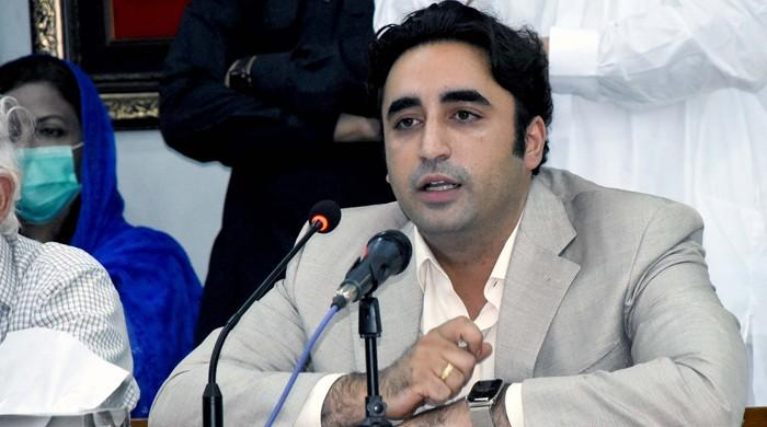 PPP 'strongly' condemns religious party's violence leading to death of policemen