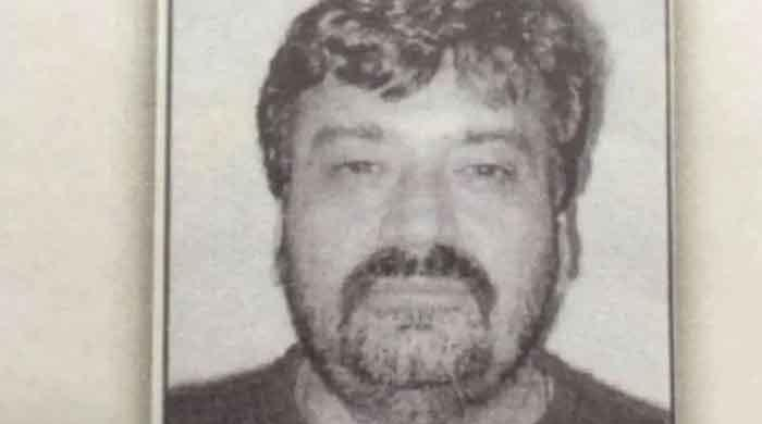 After US drops extradition request: Jabir Motiwala back in Pakistan