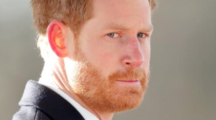 Indian woman sues Prince Harry for not marrying her, instructs police to arrest him