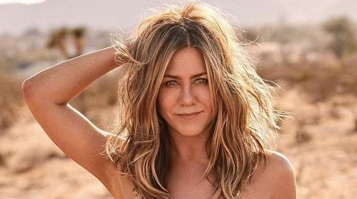 A look at Jennifer Aniston's longstanding battle against press intrusion