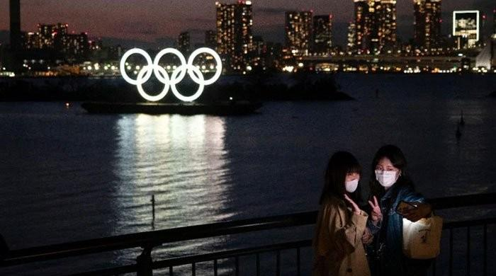 Tokyo Olympics may get cancelled if coronavirus crisis becomes dire: Japanese official