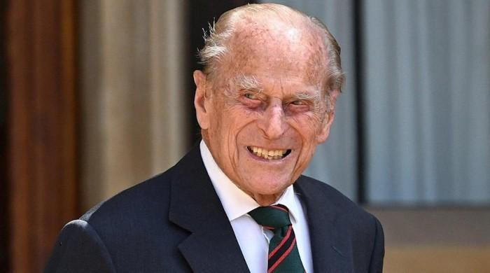 Experts dish Prince Philip always wanted a mellow funeral: 'No fuss, no bother'