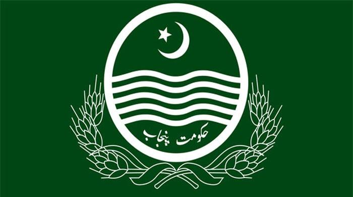 Punjab govt decides to set up special courts for overseas Pakistanis