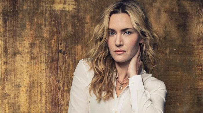 Kate Winslet sheds light on the 'adrenaline' of auditioning