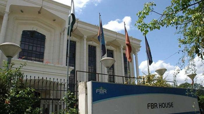Budget 2021-22: FBR plans to decrease income tax slabs from 11 to five