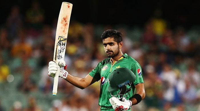 Pak vs SA: Babar Azam vows to continue winning momentum in fourth T20I