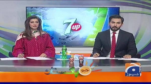TCF ki Be Misaal Khidmaat; Gareeb mustahiq Talba ke Liye Miyari taleem ka Bara Zariya..!