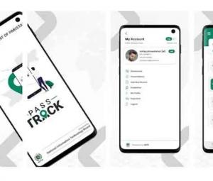 Pakistan introduces 'Pass Track App'  to register incoming passengers amid coronavirus
