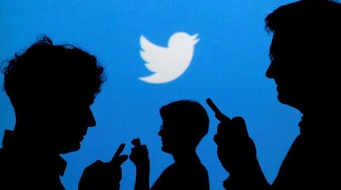 Twitter down again in Pakistan with hundreds reporting outages