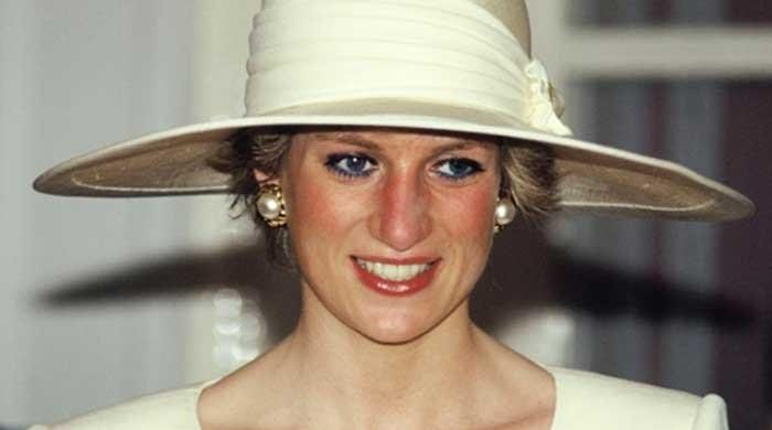 Princess Diana's brother comments on Prince Philip's funeral