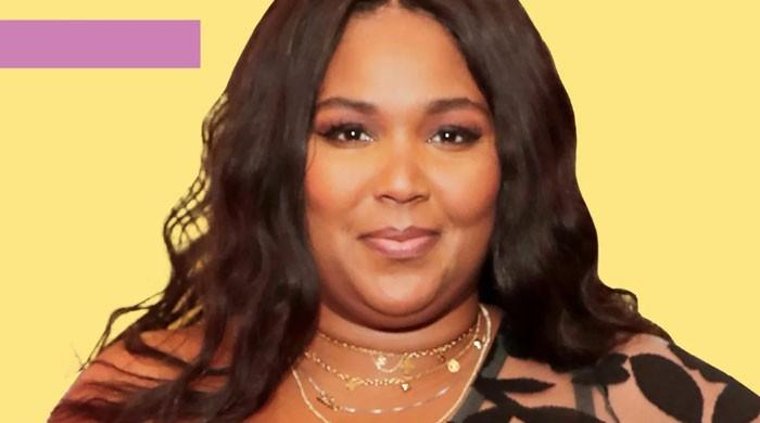 Lizzo suggests what everyone should do against racism