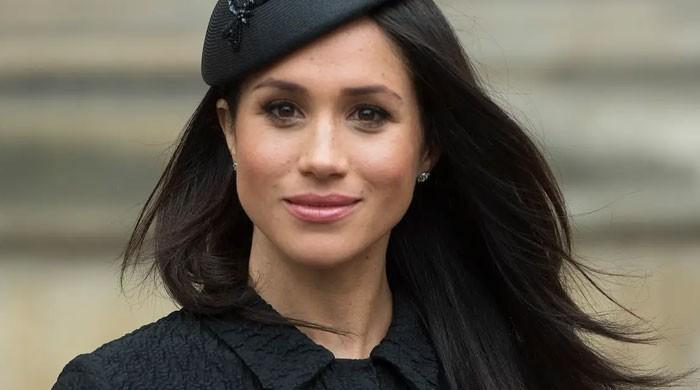 Meghan Markle's pals weigh in on her feelings for Prince Philip's death