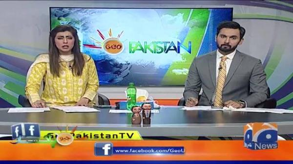 Corona Teesri Lehr; Punjab mai Buhraani Surat e Hal.!