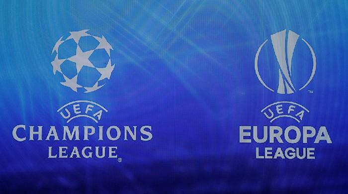 Real Madrid, Man City, Chelsea likely to be banned from season's Champions League: UEFA official